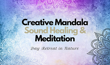 Creative Mandala Day Retreat ICON .png