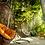 Thumbnail: Option 1.         Two Nights Stay @ Treehouse + Free Spa Indulgence worth $500
