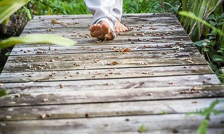 6hr Mindfulness & Yoga Day Retreat