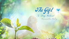 GIVE AWAY - The Gift of Life.png