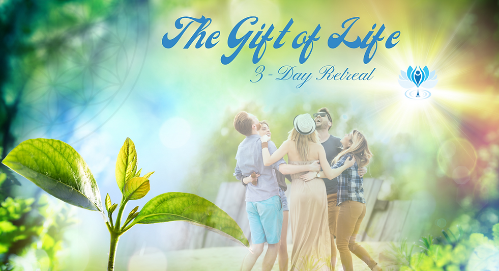 GIVE AWAY - The Gift of Life (2).png
