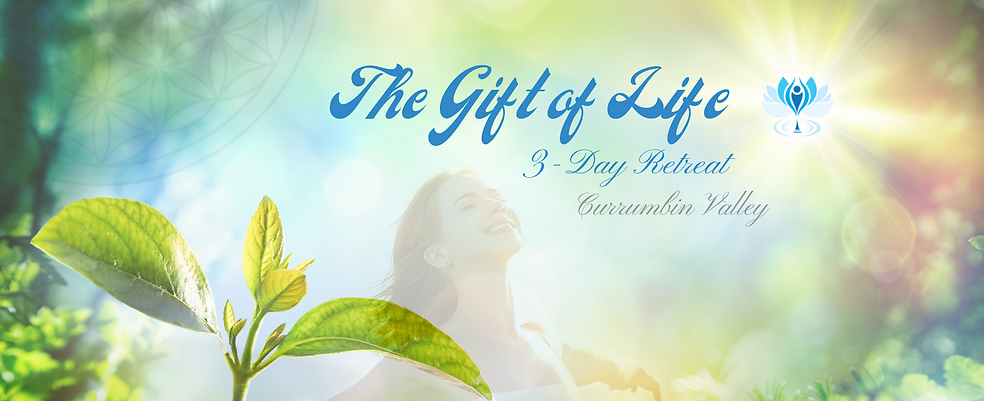 Copy of Copy of The Gift of Life.png