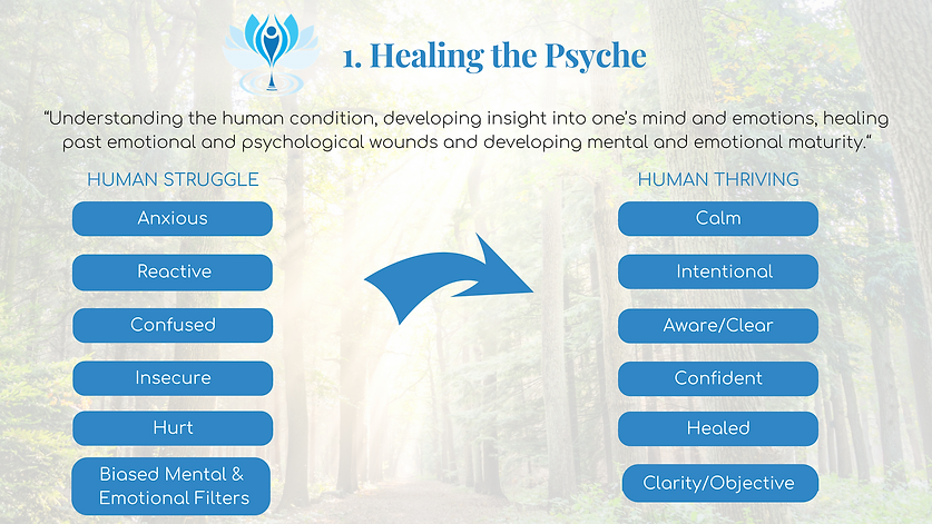 1. HEALING THE PSCYHE.png