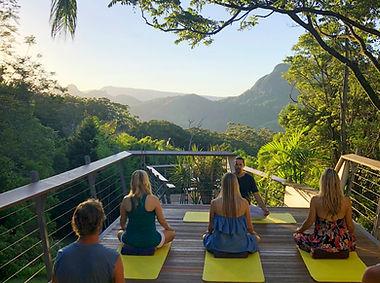 Meditation Deck3.jpg