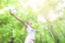 Woman in Rainforest.jpg