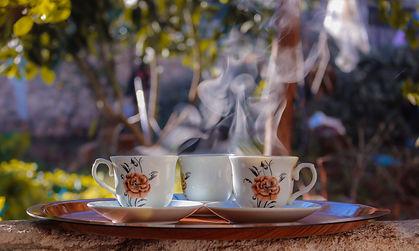 beverage-close-up-coffee-cup-754827.jpg