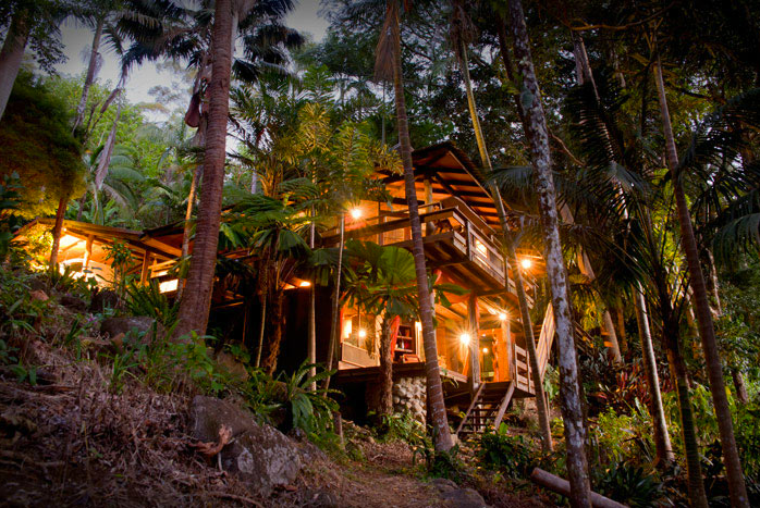 Rainforest Cottage 2.png