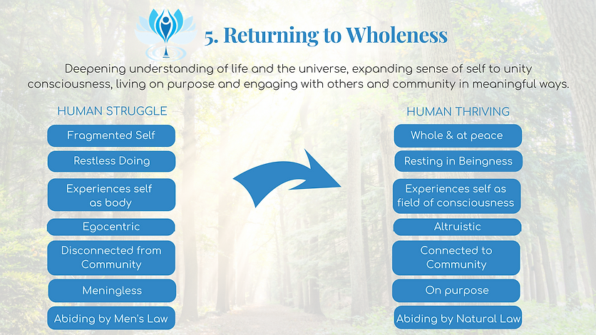 5. RETURNING TO WHOLENESS.png