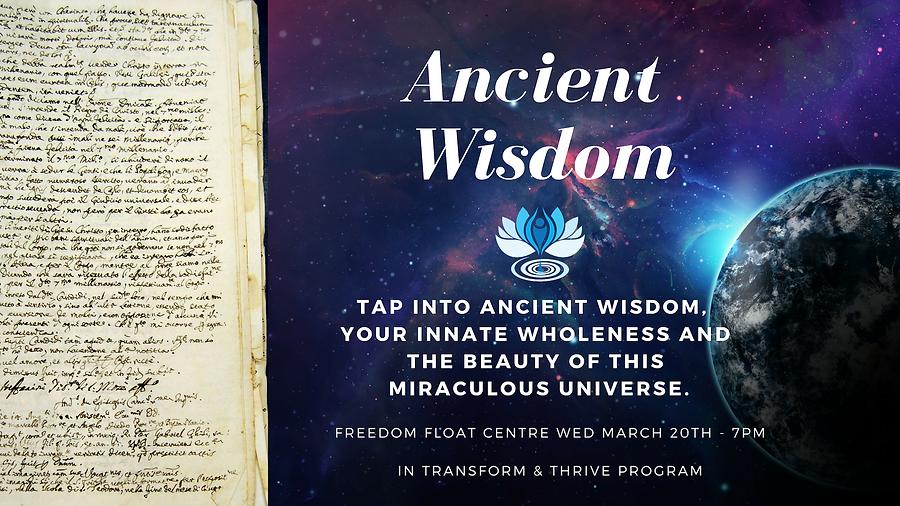 Ancient Wisdom.png