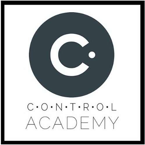 Control System Hypnotherapy Practitioner Training