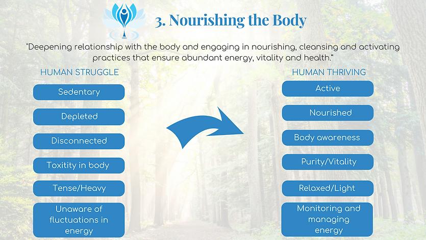 3. NOURISHING THE BODY.png
