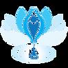 Inherent Naturalness Logo copy.png