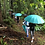 Thumbnail: Mindfulness & Yoga Day Retreat in Nature
