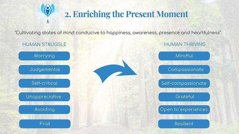 2. ENRICHING THE PRESENT MOMENT.png