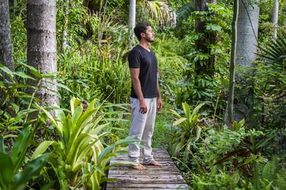 Mindfulness Gustavo-15.jpg