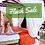 Thumbnail: Flash Sale - 2 night Rainforest Treehouse Indulgence