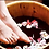 Thumbnail: Moorlife Foot Spa with Foot Massage