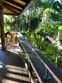 Spa-Cottage Balcony.JPG
