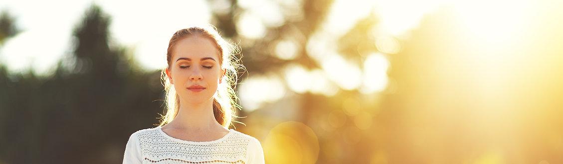 Meditation Woman .jpg