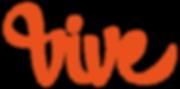 logo lema 2020 VIVE_Mesa de trabajo 1 co