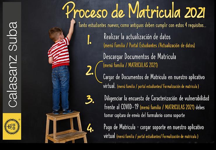 MATRICULA1.png