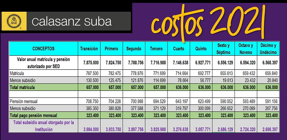 costos2021v2.png