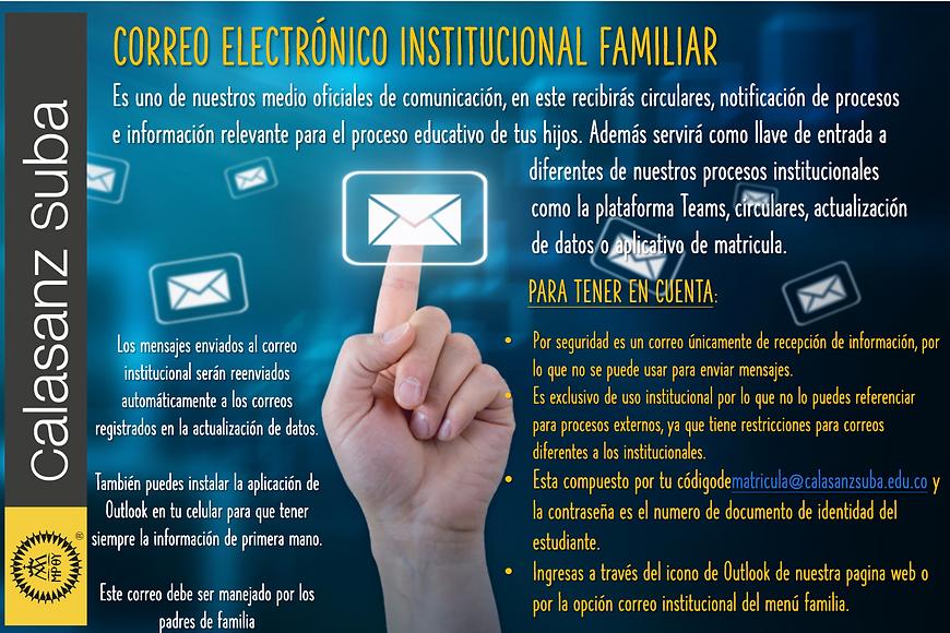 CORREO INSTITUCIONAL.png