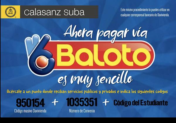 PAGOS BALOTO.png