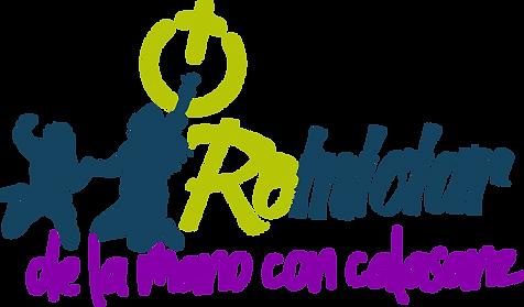 Logos_Restart_curvasCCS.png