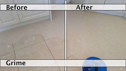 Baulkham Hills, Carpet Cleaning, Stain Removal, Water Damage