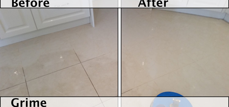 JS Crown Carpet Cleaning