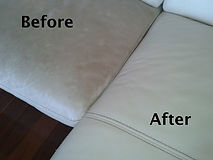 Leather3before-after.jpg