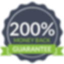 200-guarantee-300x300.png