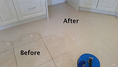 TileGrout1-Before-After.jpg