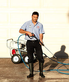 Blacktown, Carpet Cleaning, Stain Removal, Water Damage