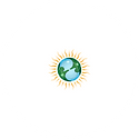 jwl-logo-rounded.png