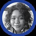 refunite-team-Joëlle Nyamoga Pidi.png
