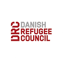 drc-logo-rounded.png