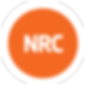 nrc-logo-rounded.png