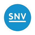 snv-logo-rounded.png
