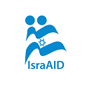 israaid-logo-rounded.png