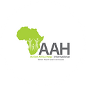 logo-aahi-rounded.png