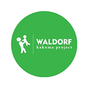 waldorf-logo-rounded.png