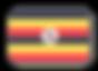 relay-uganda-flag.png