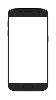 android-transparent-3.png