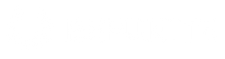 refunite-logo-white-transparent.png