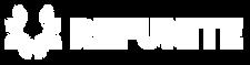 refunite-logo-white-transparent.png