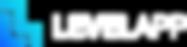 levelapp_logo-transparent.png