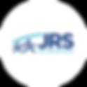 jrs-kakuma-logo.png