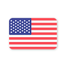 relay-usa.png